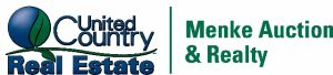 United Country Menke Auction & Realty