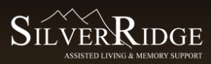 SilverRidge Assisted Living & Memory Support