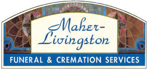Maher Livingston Funeral Home