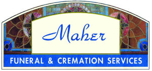 Maher Funeral Home