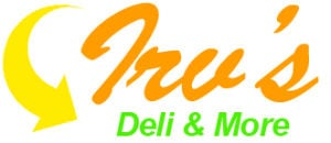 Irv's Deli & More
