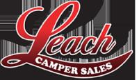 Leach Camper Sales