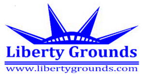 Liberty Grounds Maintenance, LLC