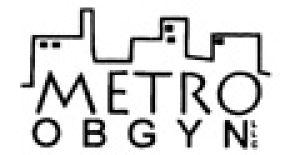 Metro OB/GYN