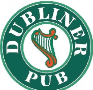 Dubliner Pub