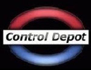 Control Depot