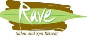 Rave Salon And Spa Retreat