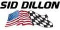 Sid Dillon Chevrolet  Buick  Cadillac  Gmc  Mazda