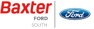 Baxter Ford South