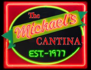 Michael's Cantina