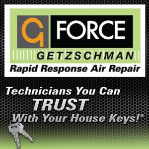 Getzschman Heating LLC
