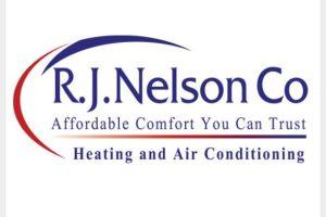 RJ Nelson Co.
