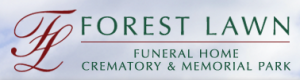Forest Lawn Funeral Home and Memorial Park