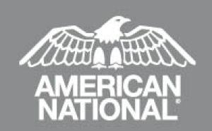 American National Insurance - Judy Humbert