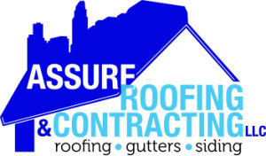 Assure Roofing & Contracting LLC