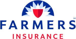Farmers Insurance Agent - Rick Guill