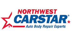Carstar Northwest Auto Body Repair