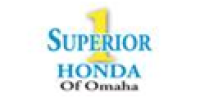 Superior Honda Of Omaha
