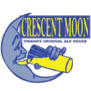 Crescent Moon Ale House