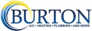 Burton AC, Heating, Plumbing & More