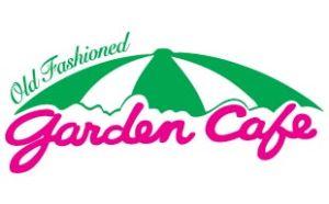 Garden Cafe & Catering