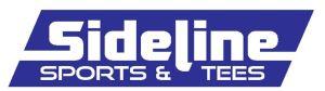 Sideline Sports & Tees
