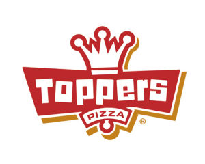 Toppers Pizza - Miracle Hills
