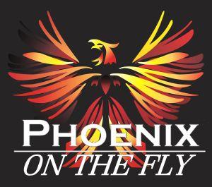 Phoenix Food & Spirits