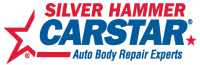 Silver Hammer Auto Body Repair
