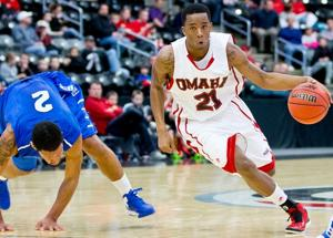 Mavs find 'surprise' success in second year of transition to Division I