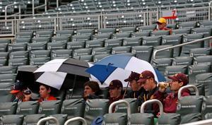 Big Ten Notes: Nebraska learned from earlier loss