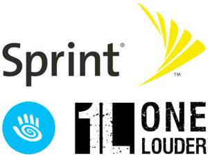 Sprint acquires homegrown Handmark, OneLouder