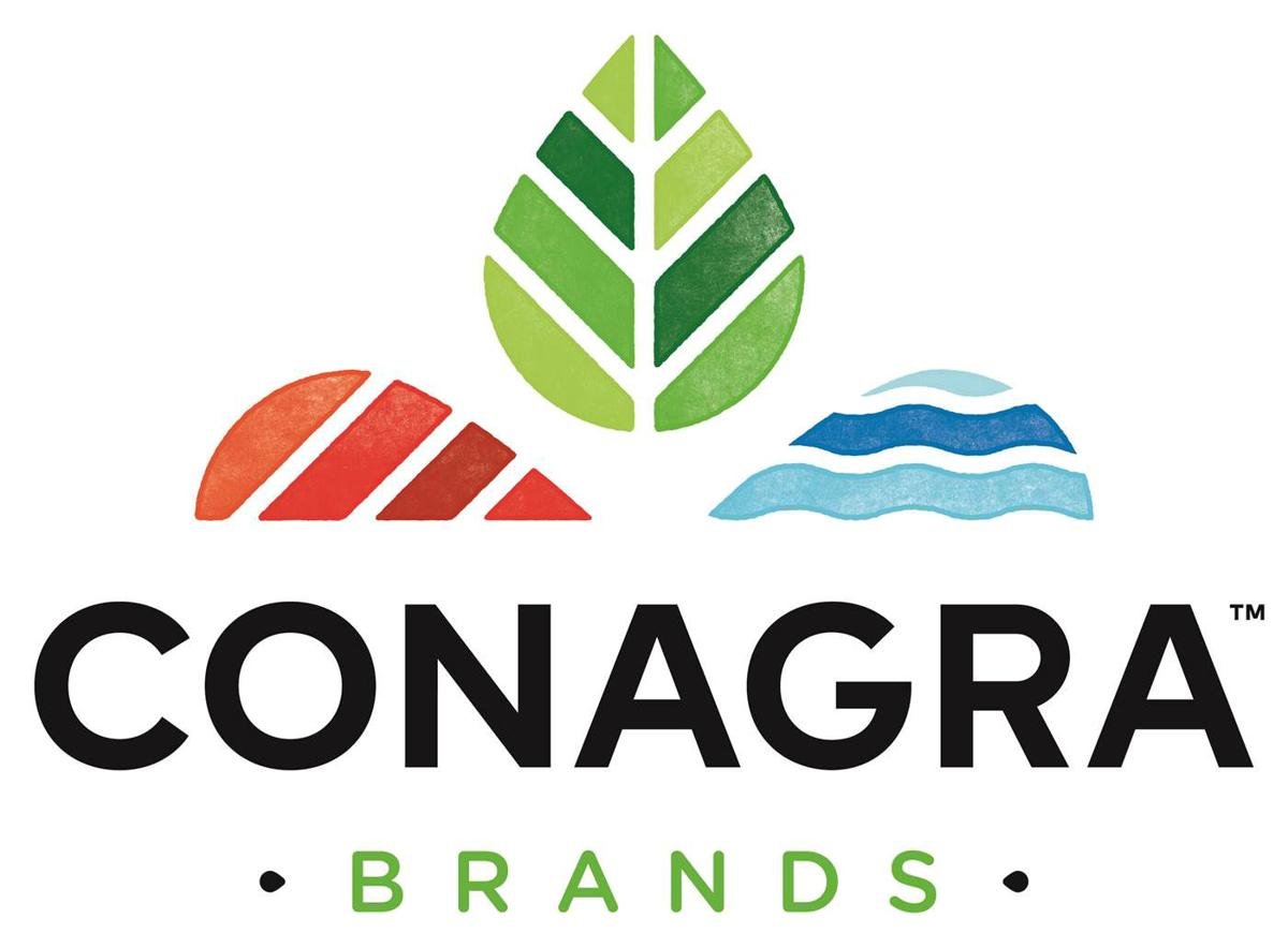 In first trading after Lamb Weston spinoff, Conagra shares fall 8%