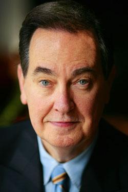 Cal Thomas: ACA woes are bigger than Sebelius