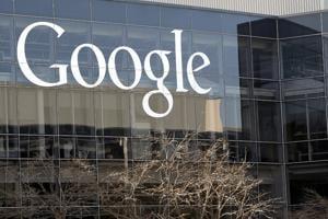 Google takes Rap Genius website down a notch