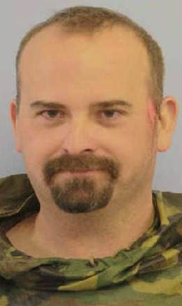 Not-guilty plea entered in arson, slayings of husband, wife near Ewing, Neb.