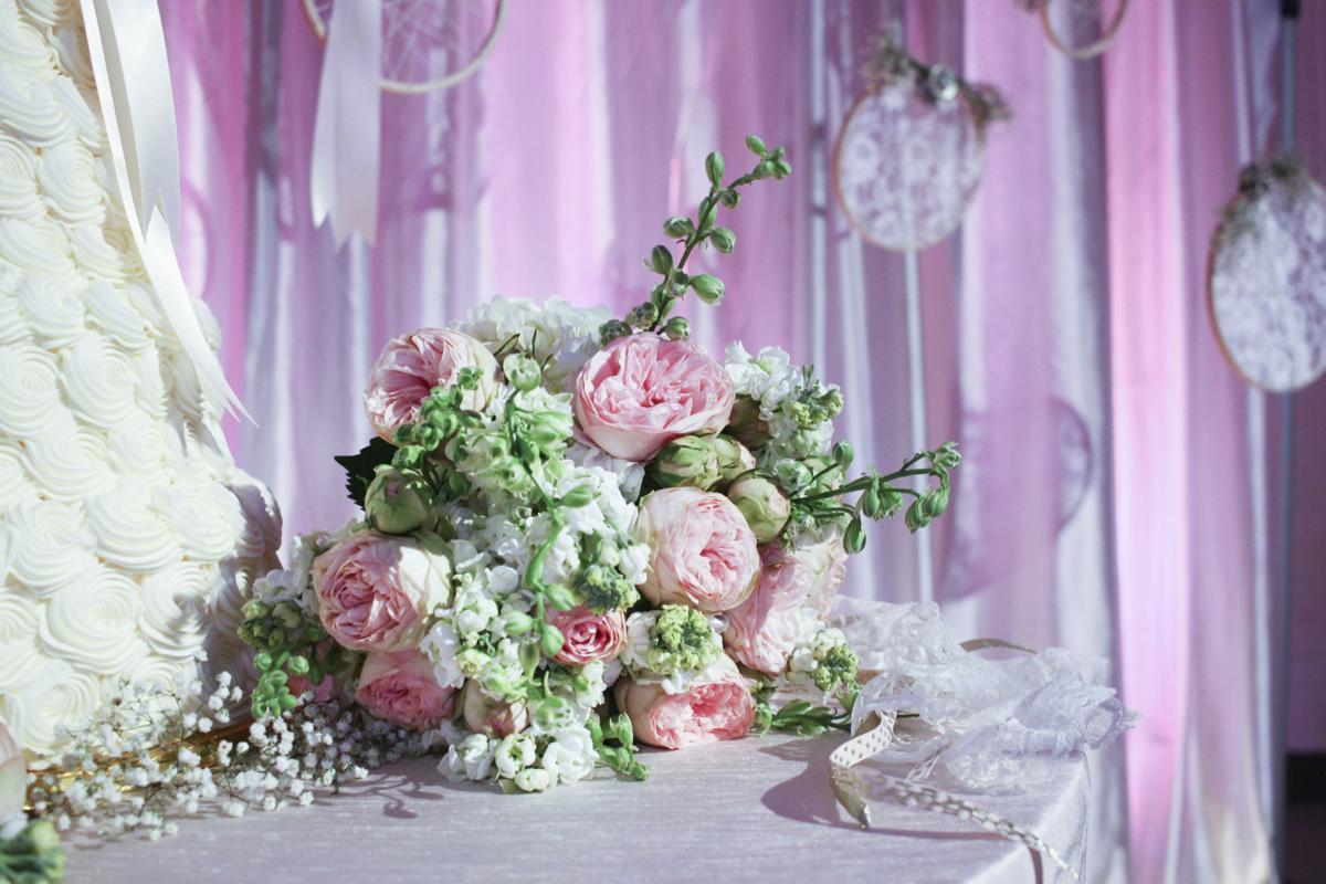 Modern Hyvee Wedding Flowers Pics Decors – Dievoon