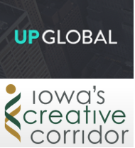 Iowa to host nation's first UP Global entrepreneurial summit