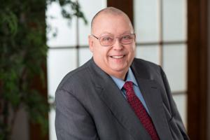 Travel and Transport CEO announces retirement