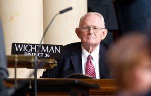 5 Nebraska senators call on Congress to pass immigration reform