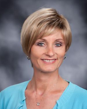 Cindy Leiferman's leadership, volunteer work helped many