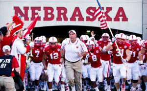Shatel: This isn't the fun Bo Pelini is looking for