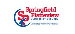 City, school splitting costs of field upgrade