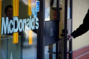 McDonald's eyes extending breakfast hours