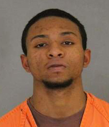 Police arrest 3, including Northwest football player, in 2 homicides