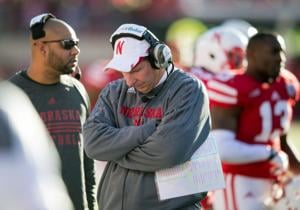 Shatel: Are the Huskers close to doing big things under Pelini? This time, I'd like to find out