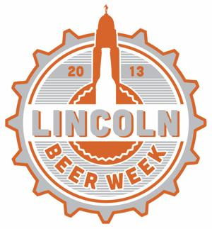 Lincoln bars, liquor stores put own spin on beer week