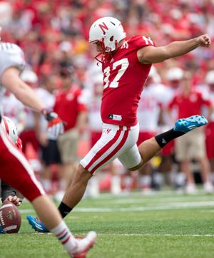 Notes: Pelini expects freshman Drew Brown to challenge for field-goal job