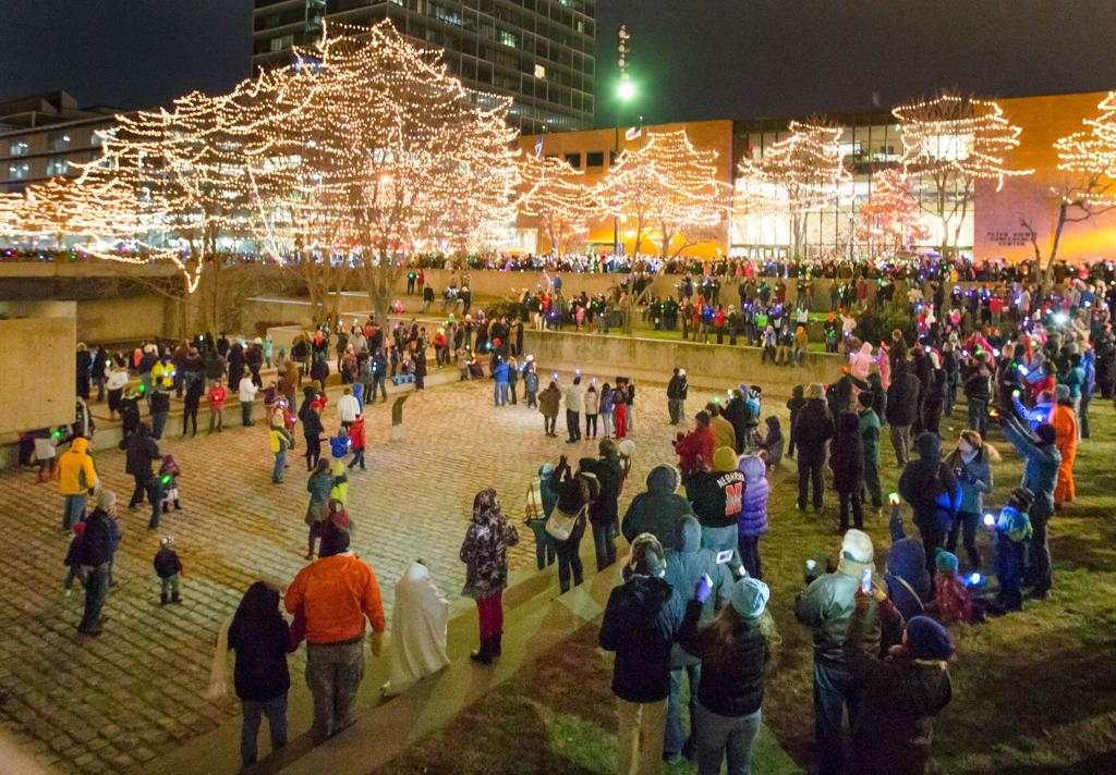 Omaha Restaurants Open On Christmas