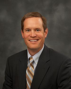 Architectural, engineering firm Schemmer Associates names new president